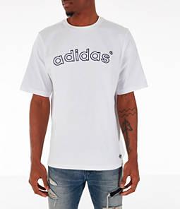 Men's adidas Originals Arc T-Shirt