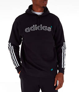 Men's adidas Originals Archive Hoodie