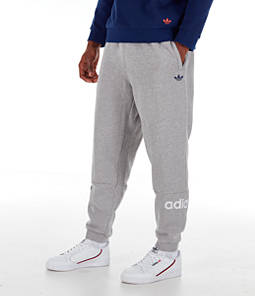 Men's adidas Originals Archive Sweatpants