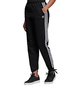 Women's adidas Originals Knotted Track Pants