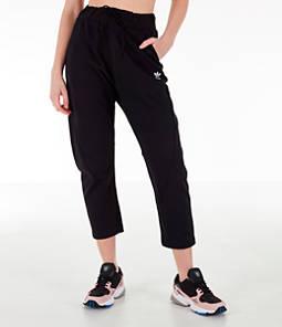 Women's adidas X Track Pants