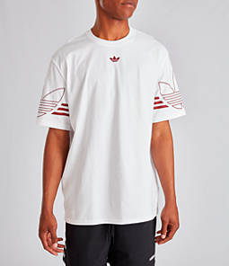 Men's adidas Originals Radkin T-Shirt