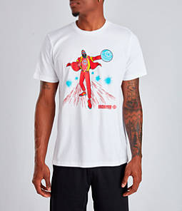 2646096d Men's Shirts, Graphic Tees & Long Sleeve T-Shirts| Finish Line