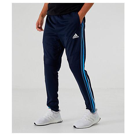 4a3d2831 Adidas Originals Men's Tiro 19 Training Pants, Blue | ModeSens