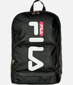 Fila Riley Backpack