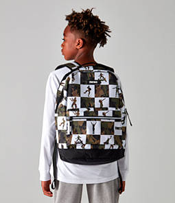 Kids' Fortnite Backpack