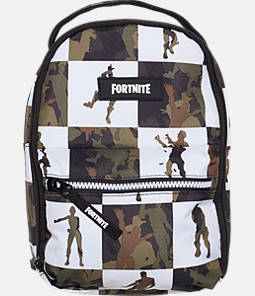 Kids' Fortnite Insulated Lunch Bag