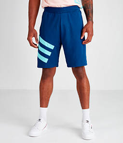 Men's adidas Originals 90's Summer Shorts