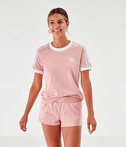 Women's adidas Originals Cali T-Shirt
