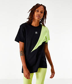 Women's adidas Originals Boyfriend T-Shirt