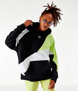 Women's adidas Originals A2K Hoodie