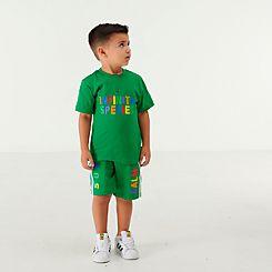 Boys' Adidas Originals T Shirts | Nordstrom