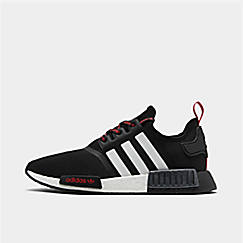0f54ba86d5 adidas NMD Shoes | Boost NMD Sneakers for Men, Women & Kids | Finish ...