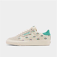 Men's adidas x AriZona Iced Tea Continental Vulc Casual Shoes