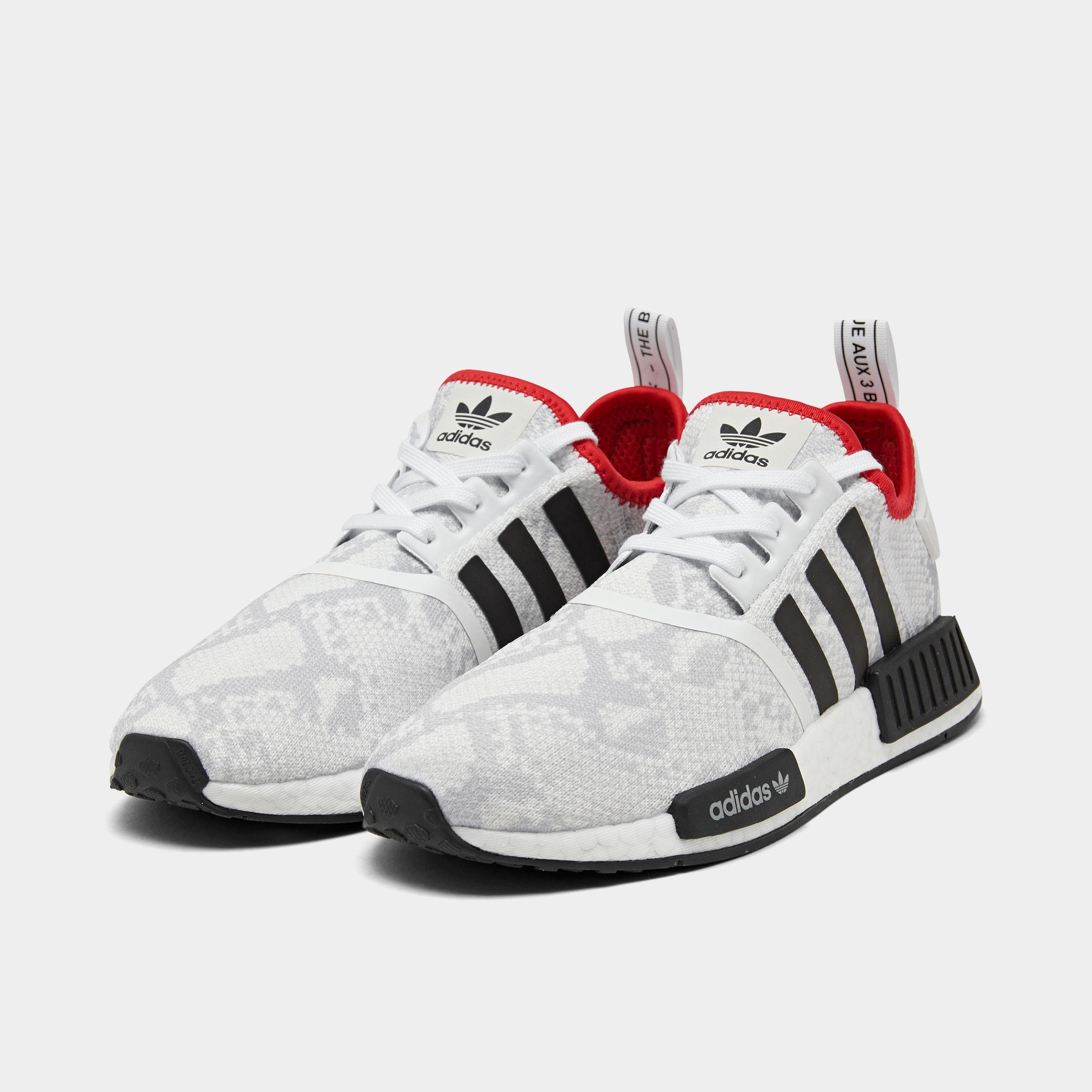 yeezys adidas