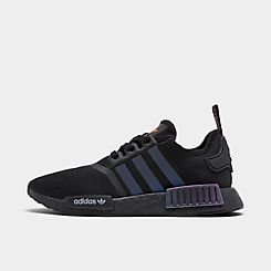 adidas Shoes, Clothing & Accessories | Boost, NMD, Stan