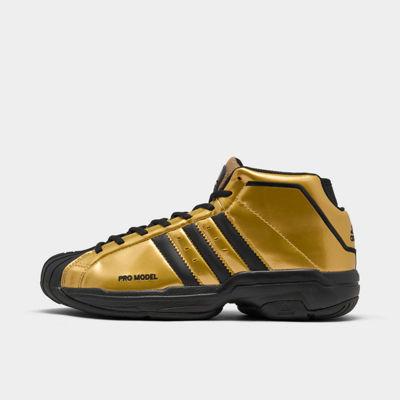 adidas pro model 2g basketball shoes