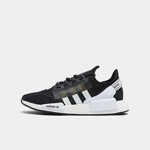 Sale Promotion adidas casual,adidas originals japan