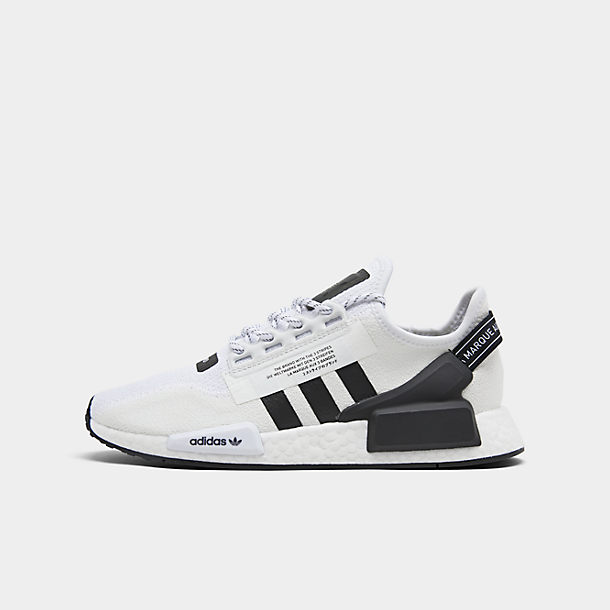 Men's adidas NMD R1 V2 Casual Shoes