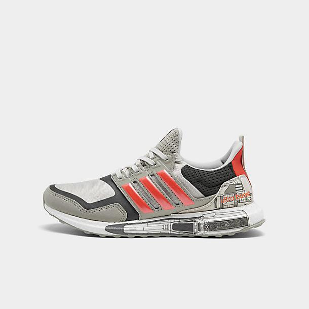 Men's adidas x Star Wars UltraBOOST S&L Running Shoes
