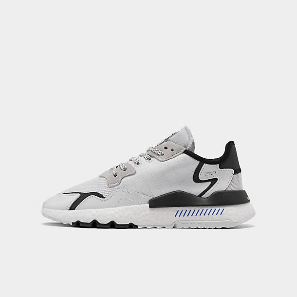 adidas Originals NMD R1 Transmission Pack Men's Shoes