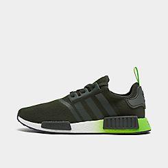 Men's Shoes & Athletic Sneakers | Nike, Jordan, adidas