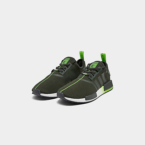 Men's adidas NMD Runner R1 Casual Shoes| JD Sports