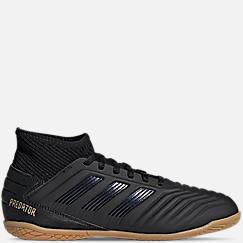 41363d3d1c Girls' adidas Shoes 3.5-7| Finish Line