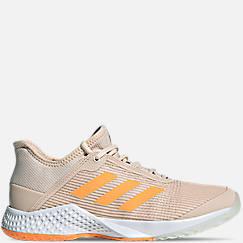 Women's adidas adiZero Club Tennis Shoes