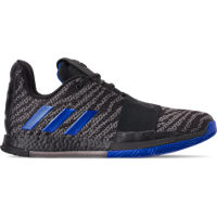 Finishline.com deals on Adidas Harden Vol.3 Mens Basketball Shoes