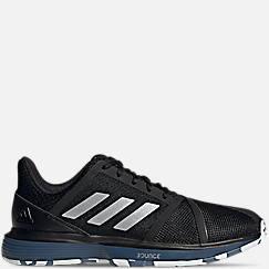 Men's adidas Jam Bounce Multicourt Tennis Shoes