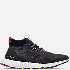 7e4f1084adfe64 Men s adidas Running Shoes