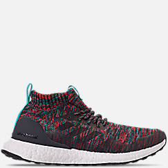 Men's adidas UltraBOOST Mid Running Shoes