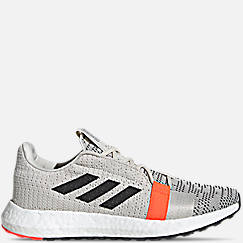 Women's adidas SenseBOOST Go Running Shoes