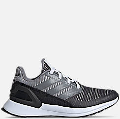Little Kids' adidas RapidaRun Knit Running Shoes