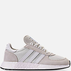Men's adidas Originals Marathonx5923 Casual Shoes