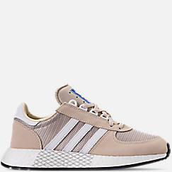 Women's adidas Originals Marathon Casual Shoes