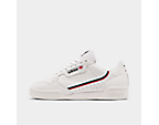 Men's Adidas Originals Continental 80 Casual Shoes by Adidas