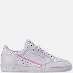 buy online fa54a d33f7 adidas Originals Continental 80 Shoes  Sneakers  Finish Line