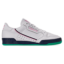 Image of WOMEN S ADIDAS CONTINENTAL 80 afc65bf41f