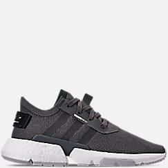 905831cc9885 Men s adidas Originals POD-S3.1 Casual Shoes