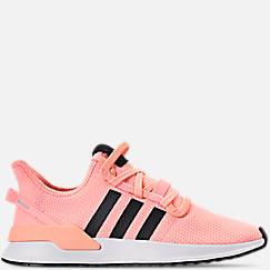 Women's adidas U_Path Run Casual Shoes