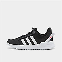 Boys' Little Kids' adidas U_Path Run Casual Shoes