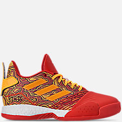Men's adidas T-Mac Millennium Basketball Shoes