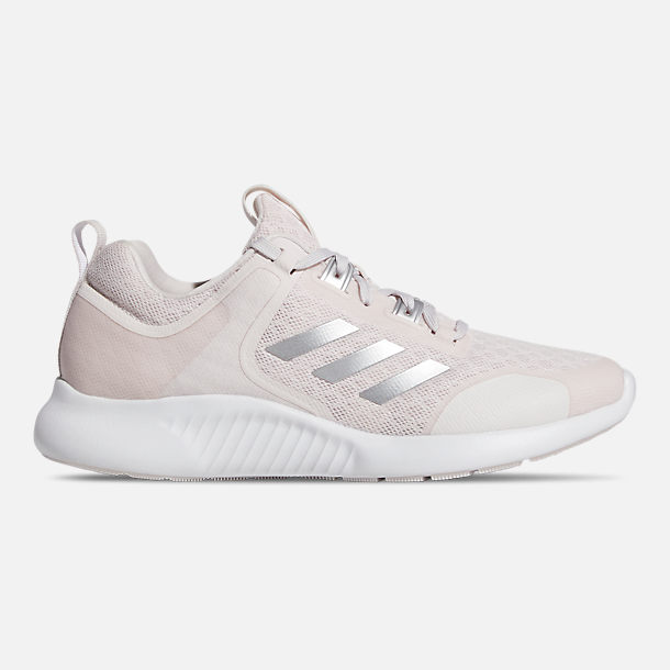 outlet store c5f82 1aad4 Women's adidas Edgebounce 1.5 Running Shoes