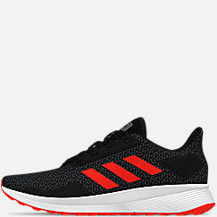 Men's adidas Duramo 9 Running Shoes