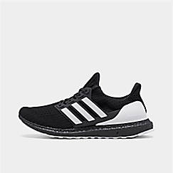 Mens adidas UltraBOOST DNA Running Shoes