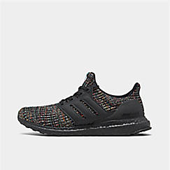 more photos d7fce 7a8ad adidas BOOST Shoes | NMD, EQT, Stan Smith, Yeezy, Iniki ...
