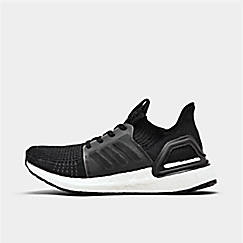 Women's adidas UltraBOOST 19 Running Shoes