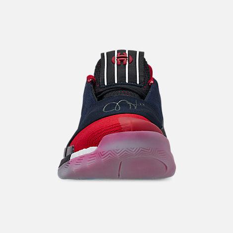 Men's adidas Harden Vol.3 Basketball Shoes| Finish Line